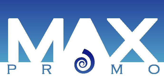 MaxPromo